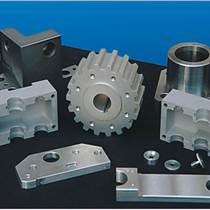 昊鑫北京機械加工廠家|北京機械加工價格