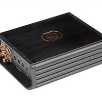 美国威格A8-6001(二路功放)