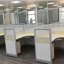 天津屏风工位空间利用率高