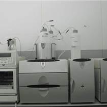 进口离子色谱仪是危险品吗|如何进行离子色谱仪清关