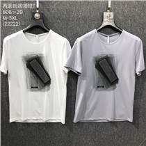 中國最大的服裝批發網進貨渠道