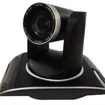 榆林视频会议系统远程实时交互