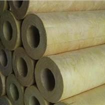 巖棉管專業生產廠家