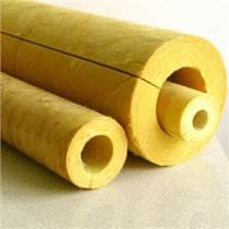 巖棉管生產商