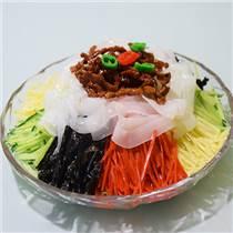 仿真食品模型,仿真食品是怎么样的道具呢