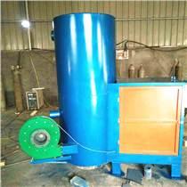 唐山市 生物質壓塊熱風爐