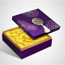 月饼盒印刷速印打造最具竞争力的包装