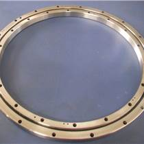 SKF轉盤軸承RKS.161.14.0414廠家 尺