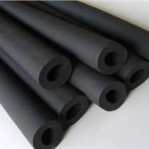 生產橡塑管公司