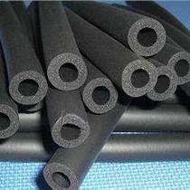 橡塑管生產商