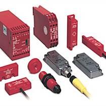 100-C16Z10接觸器100-C16Z01