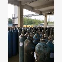 寶安區氮氣-深圳市龍崗區工業氣體市場