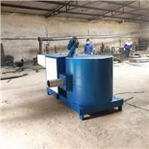 沭陽縣 生物質木片熱風爐