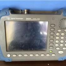 多台?#21482;鮊9330B特价N9330B回收频谱分析仪