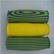 專業生產加工EVA熱壓海綿冷壓成型明佳塑料制品有限公