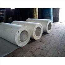 防火硅酸鋁管