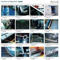 上海自动人行道报价,阿尔法供,上海自动人行道销售