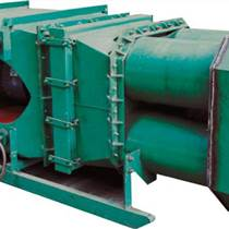 烏蘭察布礦用除塵風機-kcs礦用除塵風機廠家