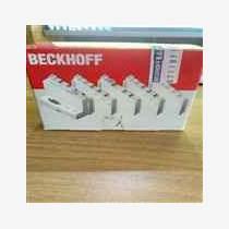 BECKHOFF倍福 bk1150 耦合器bk115