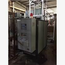 模溫機,壓鑄模溫機,高溫模溫機