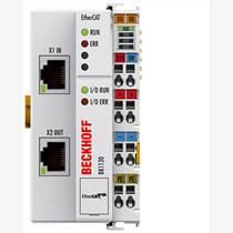 BECKHOFF倍福 bk1120 耦合器bk112