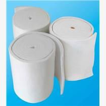 生產硅酸鋁氈公司