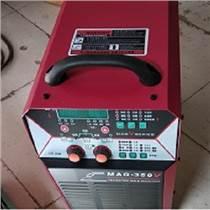 山東濟南專業銷售批發多功能雙脈沖一體電焊機