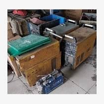 山東濟南專業維修焊妍威達電焊機精湛