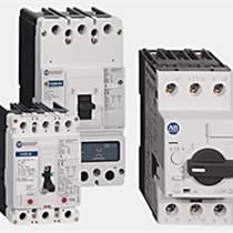100-C37Z00接觸器100-C37Z10