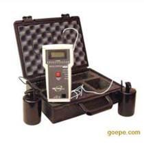 现货供应重锤式表面电阻测试仪ME-292电阻测试仪