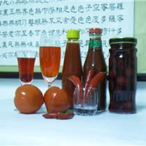 醬油香精(釀造風味)