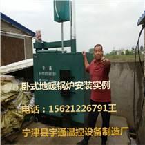 畜牧養殖鍋爐自動控溫 畜牧專用鍋爐銷量高