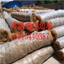 直供內蒙烏海工程綠化環保草毯  綠化護坡材料