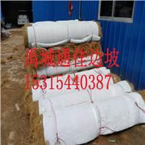 直供山西太原環保綠色植生毯  植物系纖維毯