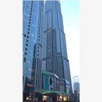 天津静海县正规安全有实力的专业期货配资公司