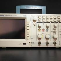 回收二手MSO2024/TDS7254B/示波器