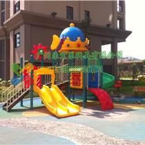 廣州 中山 深圳哪里有賣組合滑梯兒童樂園設備廠家