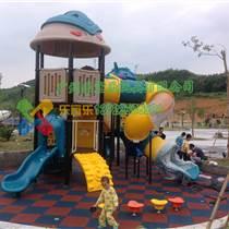 中山 清遠 肇慶兒童滑梯價格哪里有賣幼兒園滑梯