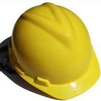 供甘肅平涼電焊面罩和慶陽隔熱面罩