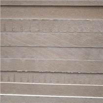 密度板 密度板价格 密度板厂家