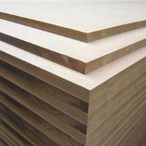 免漆密度生态板 家具板 雕刻橱柜板 临沂板材厂家