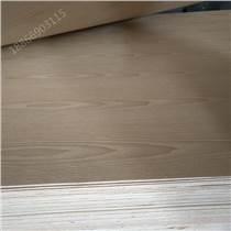 3mm浮雕水曲柳贴面板 饰面板厂家