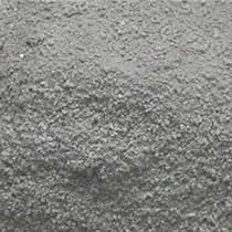 玻化微珠砂浆施工方法