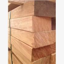 山樟木結構木材上海易洲木業廠家全國低價銷售