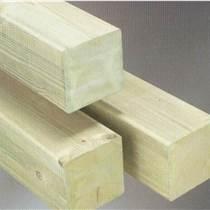 芬兰木板材加工 芬兰木地板 易洲厂家定做特卖批发