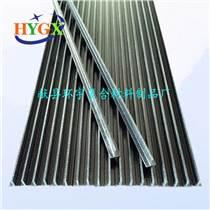 碳纖維型材 丁字 角鋼 十字