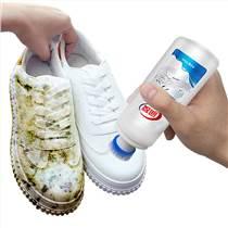 潤友運動鞋清洗劑小白擦鞋神器