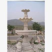 供甘肃园林古建供应商和兰州塑石假山厂家