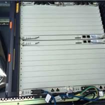光纖板卡ECOB怎么回收 中興GTGH業務板