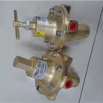 銷售美國貝爾減壓閥P39高壓減壓閥